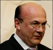 Виктор Головко, fcarsenal.com.ua