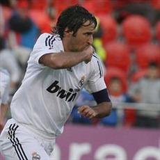 Рауль, uefa.com