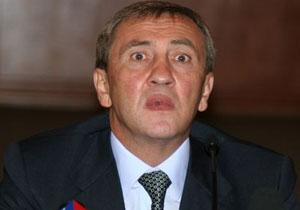 Леонид Черновецкий, фото газеты Сегодня