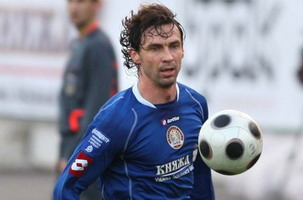 Владислав Ващук, sport.segodnya.ua