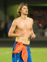 Богдан Шершун