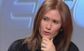 Валентина Майо, www.corrieredellosport
