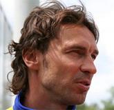 Владислав Ващук, mediaua.com.ua