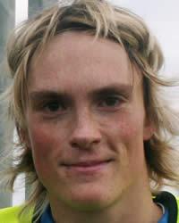 Лассе Нильссон, фото goal.com
