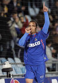 Роберто Солдадо, фото marca.com