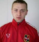Андрей Коваль