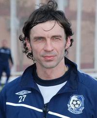 Владислав Ващук, chernomorets.odessa.ua