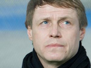 Олег Кононов, fcdnipro.ua