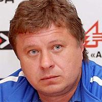 Александр Заваров, fcarsenal.com.ua