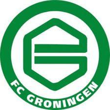 www.sportinnederland.nl