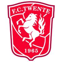 Голландская федерация футбола оштрафовала Твенте