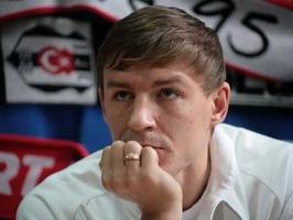 Максим Шацких, wek.com.ua