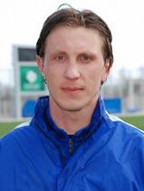 Сергей Федоров, www.chernomorets.odessa.ua