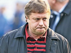 Александр Заваров, 24.ua