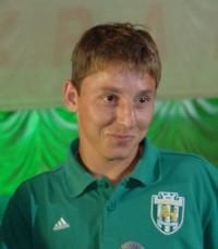 Василий Кобин