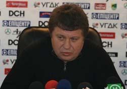 Александр Заваров, фото metallist.kharkov.ua