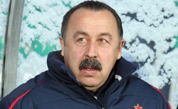 Валерий Газзаев, trud.ru