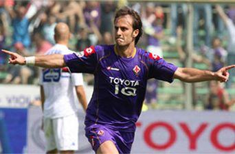Альберто Джилардино, goal.com