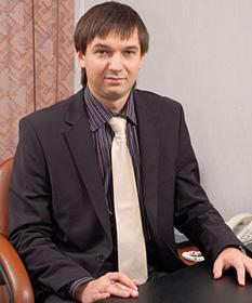 Андрей Харитончук, фото ФК Шахтер