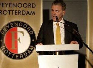Эрик Гадде подводит грустный итог, fcupdate.nl