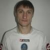 Александр Мандзюк