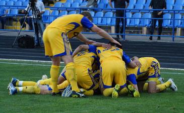 фото из архива www.metallist.kharkov.ua