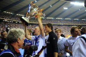 фото www.krcgenk.be