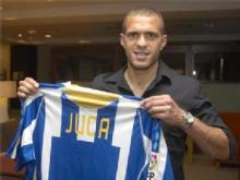 фото www.deportivo-la-coruna.com