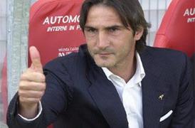 Анджело Грегуччи? goal.com