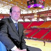 Мануэль Льоренте, as.com