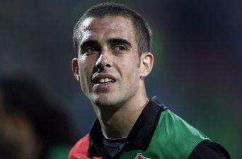 Дани Фернандез, goal.com