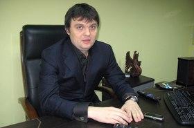 Евгений Красников, metallist.kharkov.ua