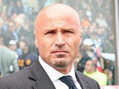 Стефано Колантуоно