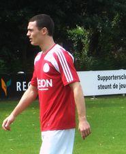 Томас Вермален, soccernews.nl