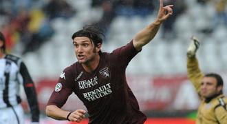 Роландо Бьянки, goal.com