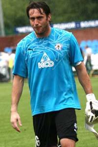 Владимир Дишленкович