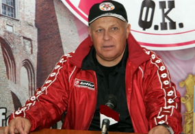Виталий Кварцяный, фото turnir.com.ua
