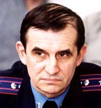 Стефан Решко