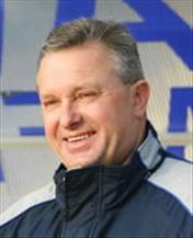 Валерий Душков