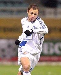 Марьян Маркович