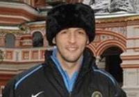 Марко и его шляпа