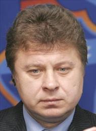 Александр Заваров,
