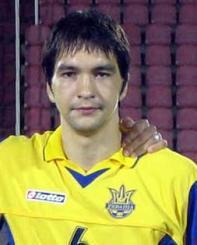 Андрей Русол