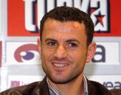Динамо покупает капитана Трабзонспора?