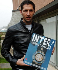 фото ФК Интер