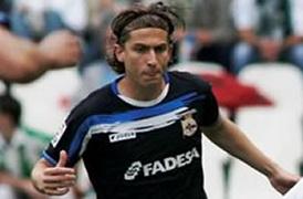 Филипе Луис, goal.com