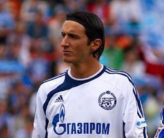 Камил Чонтофальски, sportreport.ru