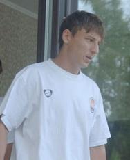 Василий Кобин, фото www.blik.ua