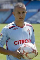 Камель Гилас