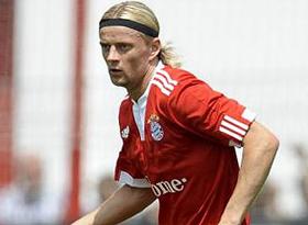 Фото fcbayern.t-com.de